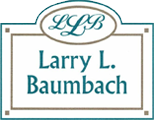 Law Offices of Larry Baumbach